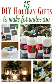 diy office gifts. Download Inexpensive Office Gift Ideas Creative Diy Office Gifts L
