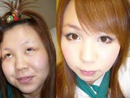s makeup before and after 640 01 jpg
