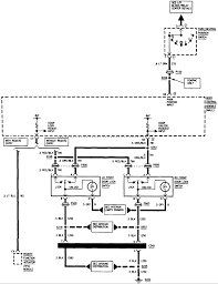 need a electrical wiring diagrams of bonneville graphic