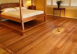 beautiful image of home interior floor with laminate vs hardwood flooring enchanting image of bedroom