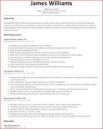 Electrician Resume Sample Inspirational Electrician Resume formal letter 96