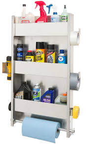 Cabinets For Cargo Trailers 25 Best Ideas About Enclosed Utility Trailers On Pinterest