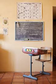 be practical with your kids desk
