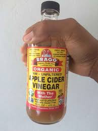 how to use apple cider vinegar for weight loss femniqe it contains a lot of health properties that can improve your overall health for example it cleanses the body of toxins helps to reduce total body fat and