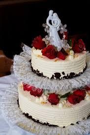 Wedding Cake Gambar Unduh Gambar Gambar Gratis Pixabay
