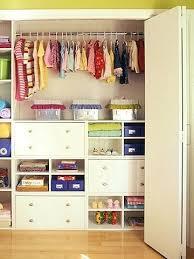 kids closet organizer system. Wonderful Kids Closet Organizer Kids Children Kid Friendly Tips For  Organizing Your S Remodel 9 In System