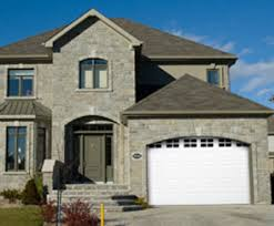 midland garage doorAce Home  Hardware  Building  Projects