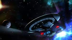Star Trek Wallpapers (78+ background ...