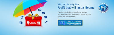 sbi life annuity plus rates best life insurance quote sites websites to watch free s no creditcard required compare life insurance and income