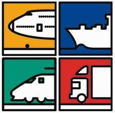 Incoterms Cip Carriage And Insurance Paid To Third
