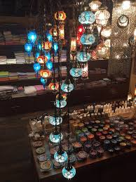 photo of lolo exotic home goods and jewelry las vegas nv united states