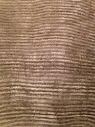 modern design wool viscose