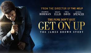 Image result for Get On Up