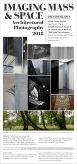 Preservation Design Works