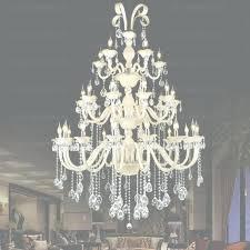 great chandeliers com light three tiered crystal great chandeliers within great chandeliers view of great chandeliers