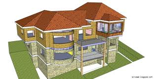 how to make a house plan in google sketchup fresh images of google house designs making how to make