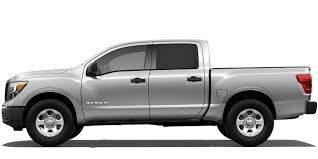 2017 nissan titan specs pricing nissan usa photo of nissan titan crew cab s truck