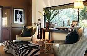 african safari decorating living room decorating ideas theme safari home decor part fine living room