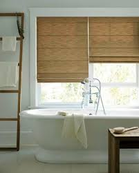 How To Choose The Best Bathroom Window Covering Blinds  NestBlinds For Bathroom Windows