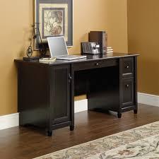 assembled office desks. Computer Desk Assembled Office Desks T