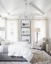 Lovely Southern Living Bedrooms