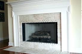 fireplace tile designs fireplace tile ideas pictures tiles outstanding porcelain tile fireplace ideas porcelain tile fireplace