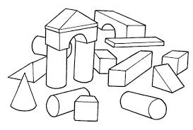 Giochi Di Pocoyo Gratis Disegnare A Due Anni E Mezzo Con Liphone