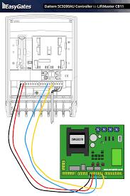 wiring diagram for chamberlain garage door opener save garage door opener wiring diagram best chamberlain roc