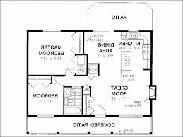 450 sq ft apartment floor plan 500 square foot house 500 square foot house plans house plan design