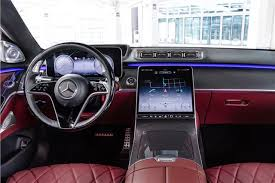 2021 bmw 2 series gran coupe. Review Mercedes Benz S Class 2021 Honest John