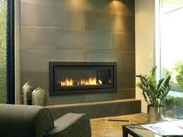fireplace insert surround ideas fireplace insert ideas modern gas fireplace insert fire place and pits regarding fireplace insert surround ideas