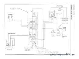 elevator circuit diagram pdf elevator image wiring lift wiring diagram pdf lift image wiring diagram on elevator circuit diagram pdf