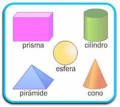 http://www.ceiploreto.es/sugerencias/A_1/Recursosdidacticos/CUARTO/datos/01_Mates/datos/05_rdi/U13/02.htm