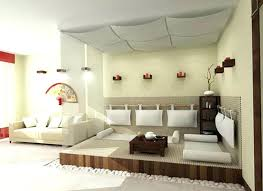 home decor websites best home decor websites uk ipbworks com