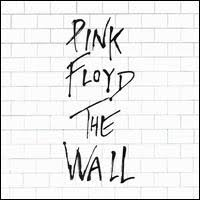 Image result for the wall pink floyd
