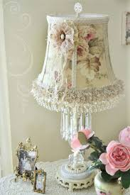 country chic lighting. Shabby Chic Wedding Ideas On A Budget Rustic Lanterns Candle Decorations For Best Country Barn Weddings Lighting O