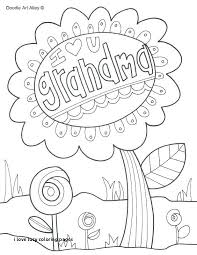 I Love Lucy Coloring Pages Mountainstyleco