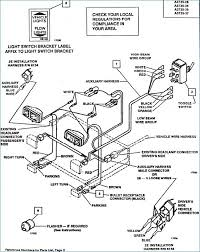 leo plow pump wiring diagram snow plow wiring diagram plow control arctic snow plow wiring diagrams auto electrical wiring diagram on snow plow wiring diagram