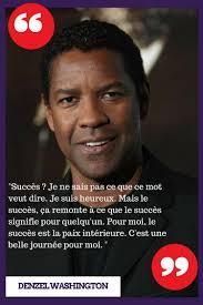 Citation De Célébrité Sur Le Succès Perles De La Couronne