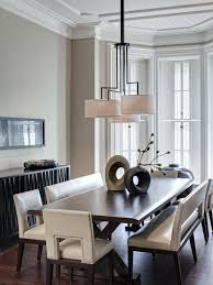 dining table set with bench dining room benches with contemporary edge dining room chair and bench dining table