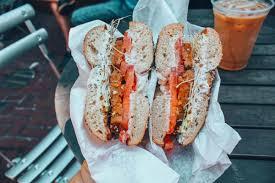 Consulta 24 opiniones sobre pavement coffeehouse con puntuación 4.5 de 5 y clasificado en tripadvisor n.°747 de 2,994 restaurantes en fenway/kenmore. Vegan Boston A Vegan Guide To Boston Massachusetts