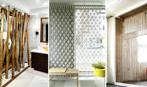 room divider ideas diy image of room divider ideas pictures diy room divider curtain ideas