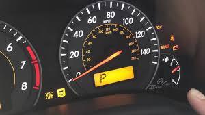 2010 Toyota Corolla Vsc Light On Toyota Corolla Traction Control Light On Pogot