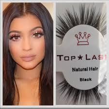 Lashes Poshmark Makeup 3 Of Style Wispy Kylie Packs Sephora Mink