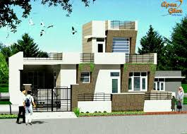indian house exterior painting designs home interior design new modern of two storied