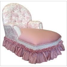 Lounge Chairs For Bedroom Lounge Chairs For Bedroom Foodplacebadtrips