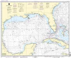 Print On Demand Gulf Of Mexico