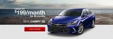 New car deals under 15000 / Cg burgers coupons