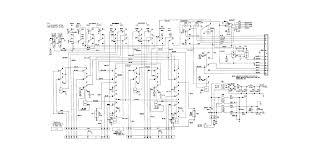 switchboard wiring diagram Switchboard Wiring Diagram switchboard wiring diagram international truck wiring diagram 1991 switchboard wiring diagram australia