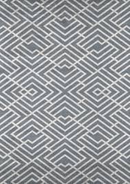 modern carpet pattern. Designer Rugs Modern Contemporary Regarding Designs 11 Carpet Pattern I